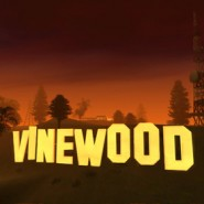 Gta-5-hollywood-vinewood